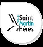 logo-smh