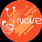 logo-ynove