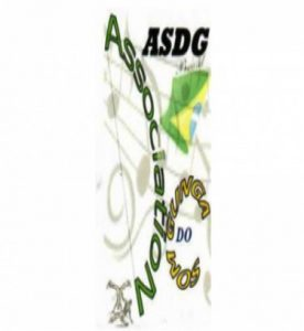 logo-asdg