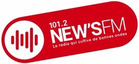 logo-newsfm